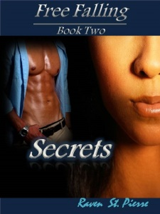 Free Falling_Book 2_Secrets