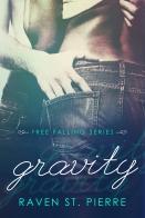 Gravityebook