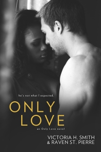 Only Love_ebooksm