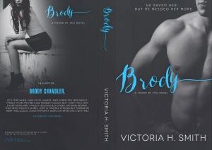 VHS-BRODY-3