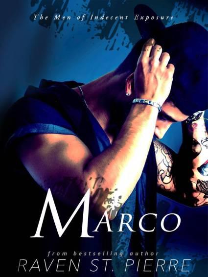 IE, #1_Marco.jpg