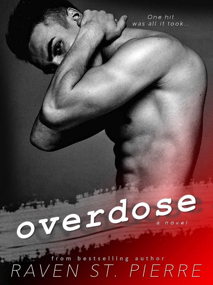 overdose-ebook
